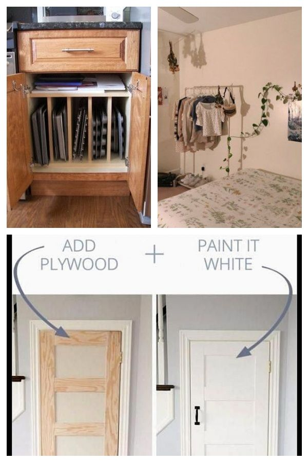 Diy First Home Decorating Ideas On A Budget First Home Home