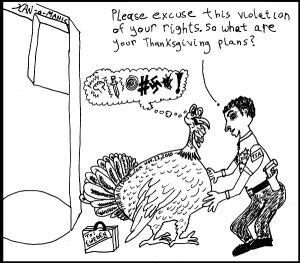 20 best Funny Thanksgiving Jokes images on Pinterest Funny