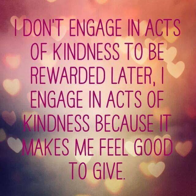Acts Of Kindness Quotes: 391 Best Images About Quotes..♥.. Dichos On Pinterest