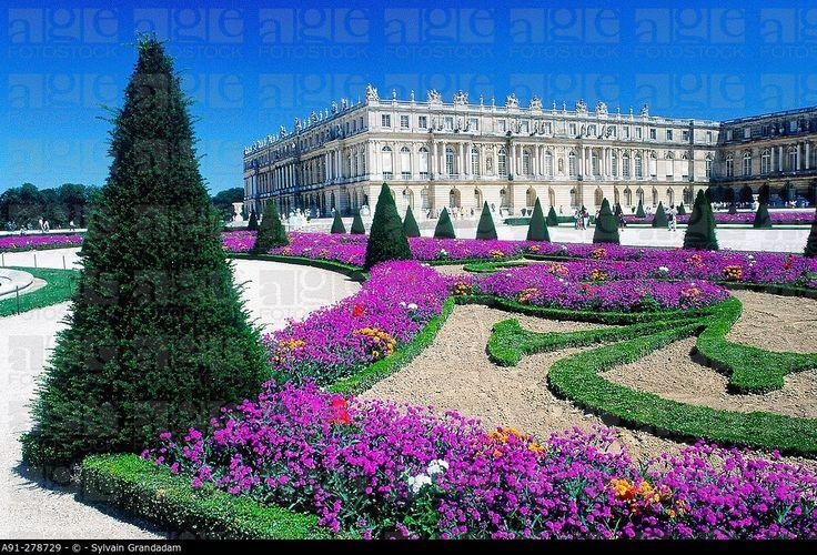 jardinería | age fotostock