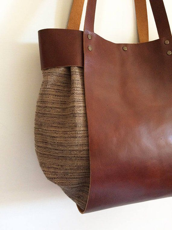 Genuine Leather Bag Work Bag Women Hobo Bag Purse Leather Handbags Women Leather Bag Hobo Purse Leather Italian Leather Bag Leather Bag Women Genuine Leather Bags Purses And Bags