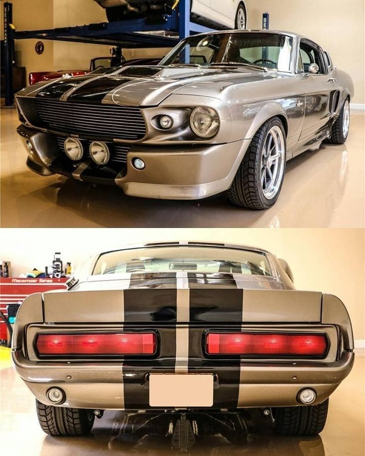 Best 25+ Pony car ideas on Pinterest | Mustang ford, Mustangs and ...