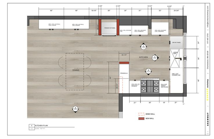 80 Best House Plans Images On Pinterest House Floor Plans Blueprints For Homes And House Design