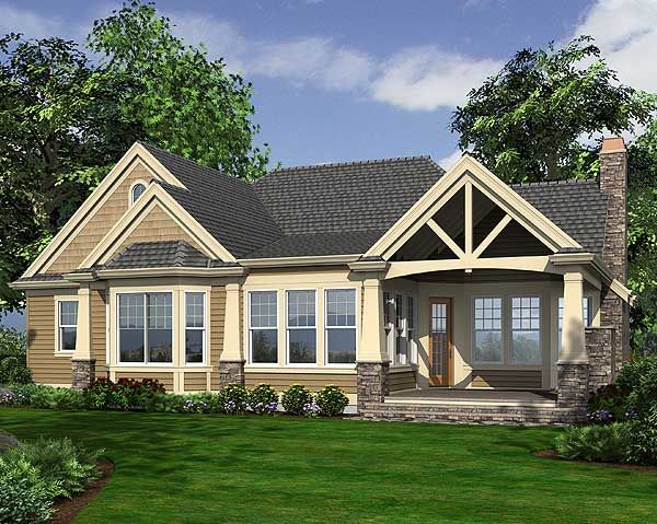17 Best Images About Nh House Plans On Pinterest House