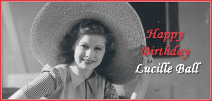a biography of the life and comedy career of lucille ball Lucille: the life of lucille ball is an entertaining, informative, scholarly, and fascinating biography of one of the most revered actresses in television history.