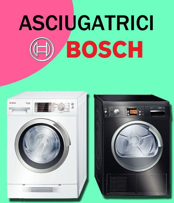 asciugatrici bosch in offerta 2017 !! https://lnkd.in/f94Tbrj #bosch #boschelettrodomestici #boschitalia #asciugatrici