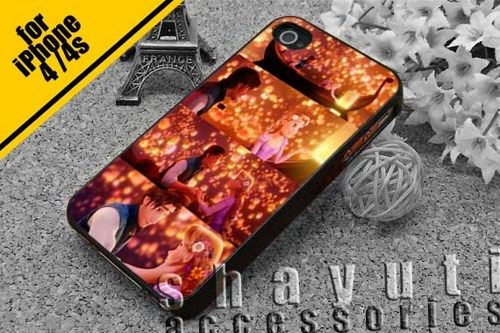 #romantic #tangled #couple #iPhone4Case #iPhone5Case #SamsungGalaxyS3Case #SamsungGalaxyS4Case #CellPhone #Accessories #Custom #Gift #HardPlastic #HardCase #Case #Protector #Cover #Apple #Samsung #Logo #Rubber #Cases #CoverCase