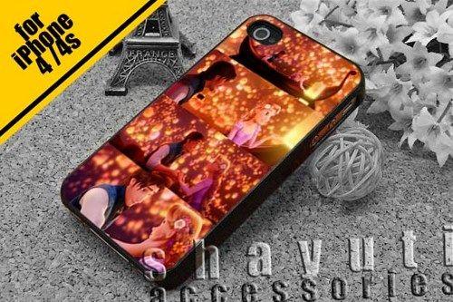 #romantic #tangled #couple #iPhone4Case #iPhone5Case #SamsungGalaxyS3Case #SamsungGalaxyS4Case #CellPhone #Accessories #Custom #Gift #HardPlastic #HardCase #Case #Protector #Cover #Apple #Samsung #Logo #Rubber #Cases #CoverCase