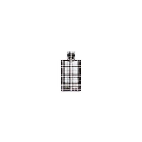 Burberry Brit Men edt 100ml. Butikspris: 735 kr.Se vårt pris 389kr!
