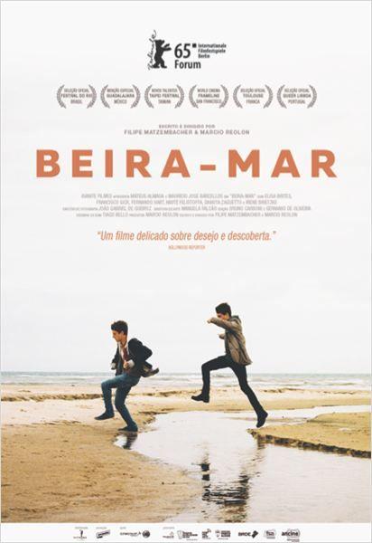 Beira-Mar : Poster