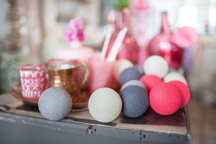 10 best good moods dekoideen f r dein zuhause images on pinterest ad home lights and balls. Black Bedroom Furniture Sets. Home Design Ideas