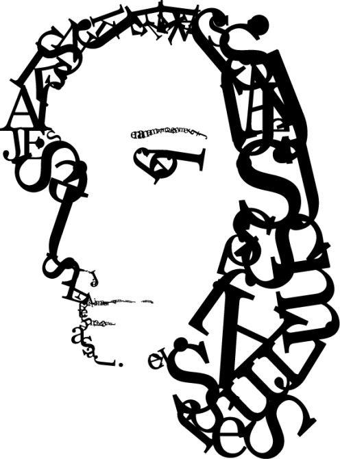 Semi-Profile