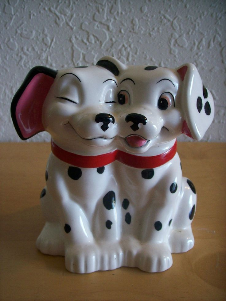 101 Best Images About Arthur Edward Waite: 35 Best Images About Cute 101 Dalmatian Ideas On Pinterest
