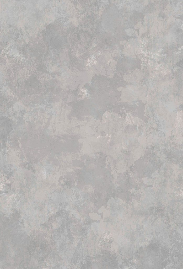 Abstract Texture Light Gray Backdrop For Photography U0257
