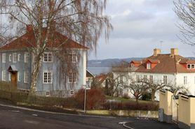 Stadsvandringar | Kulturarvsguiden i Jönköping