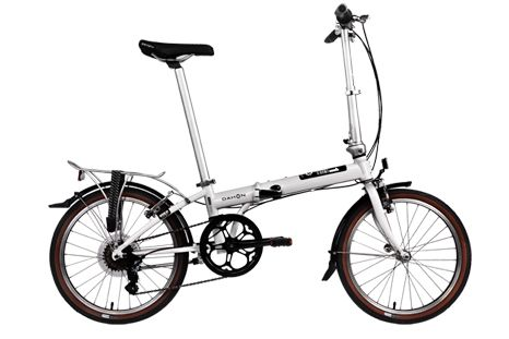 dahon-speed-d7-review-featured