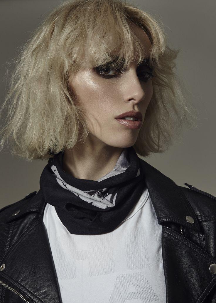 Fashion & Beauty photography by Emil Kolodziej www.emilkolodziej.pl