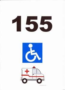 záchranný-systém-155-218x300.jpg (218×300)