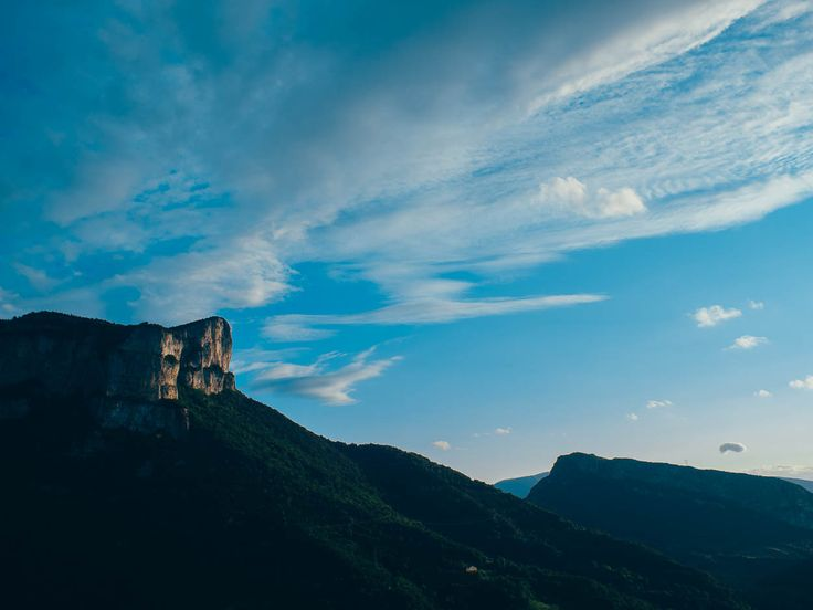 Summer in France :: Photography Blog - http://eetuahanen.com/blog/