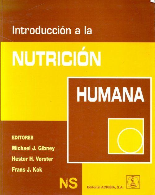 18 best Fisiología General images on Pinterest | Libros, Medicina y ...