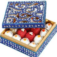 51 best sugar free sweets online india images on pinterest goa blue shining kaju mix box sweets onlinesugar free negle Images