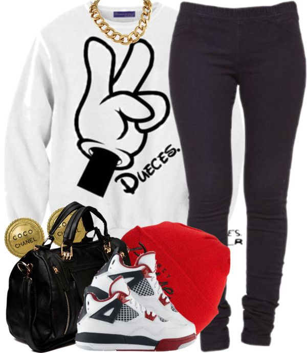 #abbigliamento