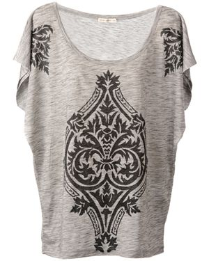 French Giant Paisley Top Grey, buy it here: http://www.nicci.co.za/list.php?c=0&p=69