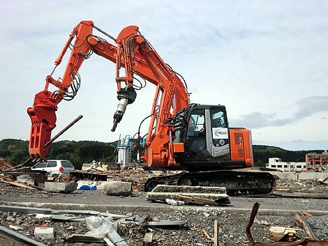 117 best images about Excavator 360 Online Training on ...