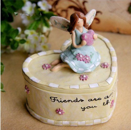 City Block Lovely Little Angel Heart Resin Jewelry Box (cream) Home Accessory,http://www.amazon.com/dp/B00IVI0Q20/ref=cm_sw_r_pi_dp_gZsltb1WG7EYP8T8