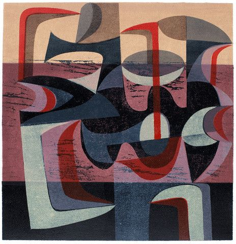 peter green printmaker - Google Search