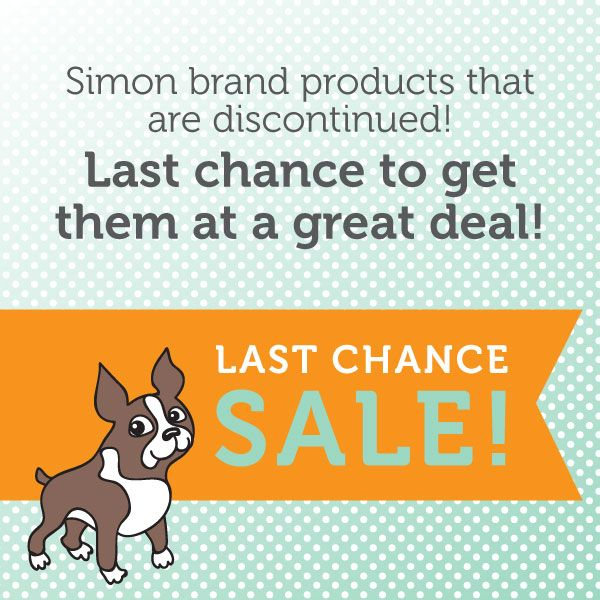 Simon pearce coupon discount