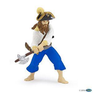 Papo Φιγούρα Πειρατής με τσεκούρι    #papo_figures #παπο #figura #φιγουρα #φιγούρα #φιγούρες #φιγουρες #Μινιατούρες_Papo #papo_greece #papo_toys_greece #μινιατούρες #papo