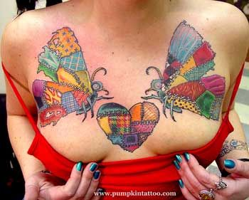 1000 images about tattoos on pinterest moth tattoo chest tattoos for women and butterfly. Black Bedroom Furniture Sets. Home Design Ideas