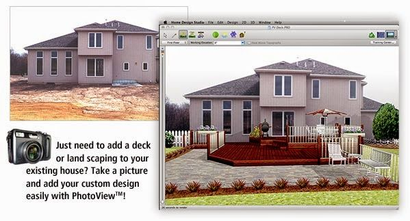 18 best home design software free images on pinterest home design home design software for windows and mac easy to use tools for do it yourself landscape design interior design kitchen design bathroom design and home solutioingenieria Images