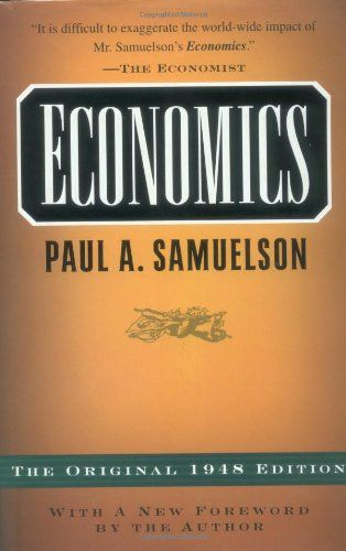 macroeconomics research papers