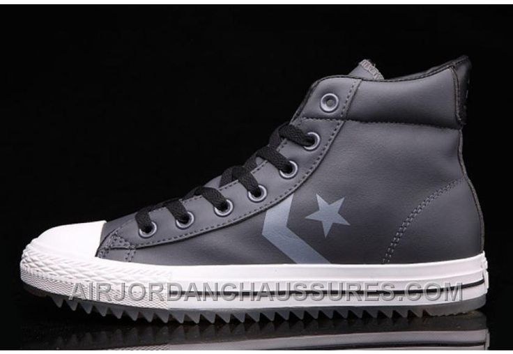 http://www.airjordanchaussures.com/grey-leather-converse-padded-collar-ct-all-star-high-tops-shoes-lastest-6azxr.html GREY LEATHER CONVERSE PADDED COLLAR CT ALL STAR HIGH TOPS SHOES ONLINE PHWP4 Only 60,00€ , Free Shipping!