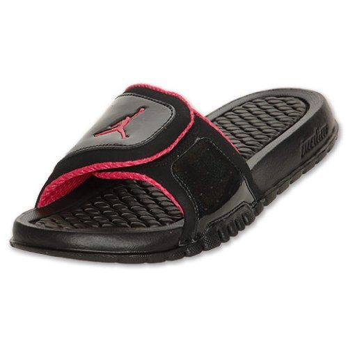 my slides except mine have a lot more wear on them