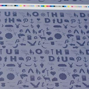 #hudopreprosto Instagram photos | Websta (Webstagram) book design of our book Hudo Preprosto