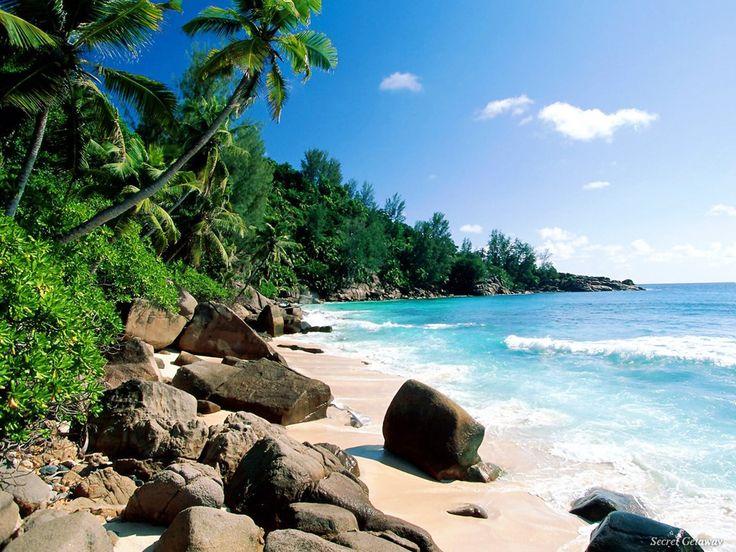Playas de San juan pr desnudas