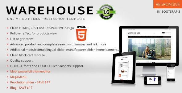 Warehouse - Responsive Prestashop 1.6 Theme - http://themeforest.net/item/warehouse-responsive-prestashop-16-theme/3178575?ref=xpertwebservices