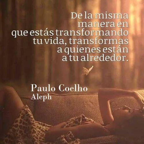 Quotes En Español De La Vida: 1000+ Images About Pensamientos Del Corazón On Pinterest