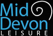 Mid Devon Leisure