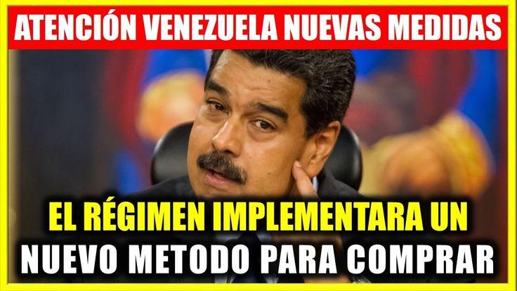 QUÉ ES CÓMO SE USA Y PARA QUE SIRVE? BILLETERA MÓVIL  Noticias de Ultima Hora VENEZUELA #venezuela