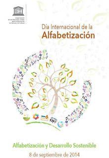 Día internacional de la alfabetización 2014 | Organización de las Naciones Unidas para la Educación, la Ciencia y la Cultura