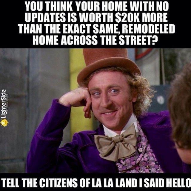 Funny Birthday Memes Home: 217 Best Real Estate Humor Images On Pinterest