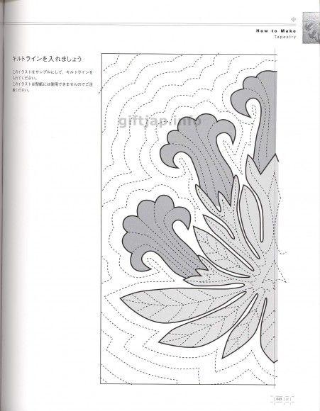 Havaii blokkok http://kreativanyuka.lapunk.hu/?modul=oldal&tartalom=1153140