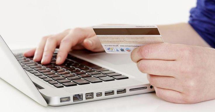 Neue Nachricht: Neue Studie - Zinsen Service Sicherheit: Das sind die drei besten Direktbanken  - http://ift.tt/2op1QQ6 #news