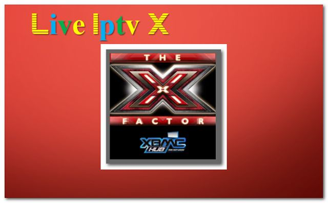 Kodi X Factor (USA) tv show addon - Download X Factor (USA) tv show addon For IPTV - XBMC - KODI   XBMCX Factor (USA) tv show addon  X Factor (USA) tv show addon  Download XBMC X Factor (USA) tv show addon Video Tutorials For InstallXBMCRepositoriesXBMCAddonsXBMCM3U Link ForKODISoftware And OtherIPTV Software IPTVLinks.  Subscribe to Live Iptv X channel - YouTube  Visit to Live Iptv X channel - YouTube  How To Install :Step-By-Step  Video TutorialsFor Watch WorldwideVideos(Any Movies in HD)…