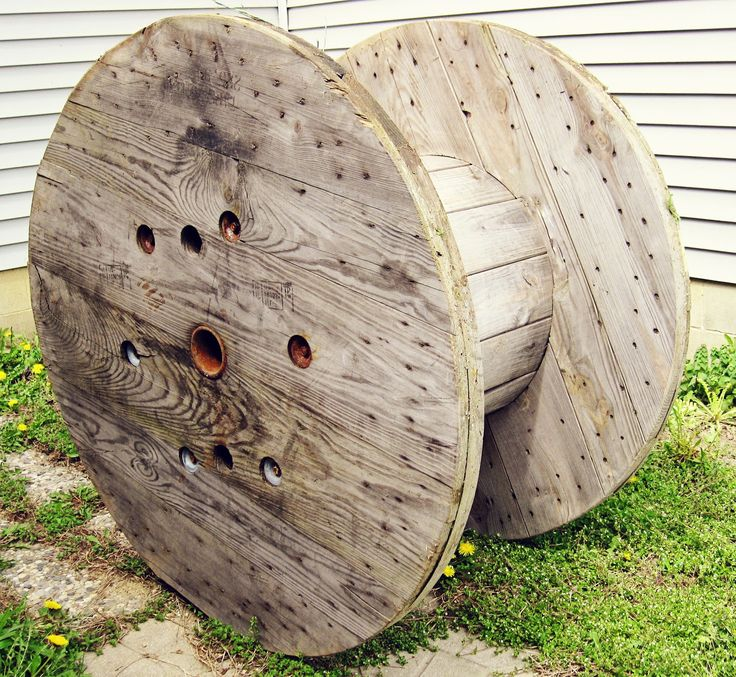 1000 ideas about drainage ditch on pinterest french for Spiffy spools