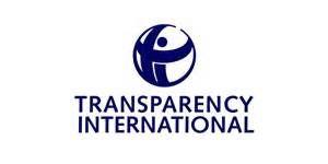 image transparency international - Résultats Yahoo France de la recherche d'images